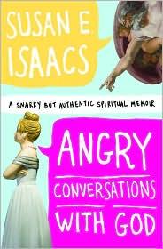 angryconversations