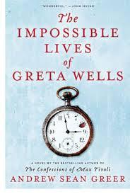 impossiblelives